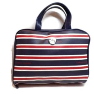 Tommy Hilfiger Cosmetic Travel Bag WA1591